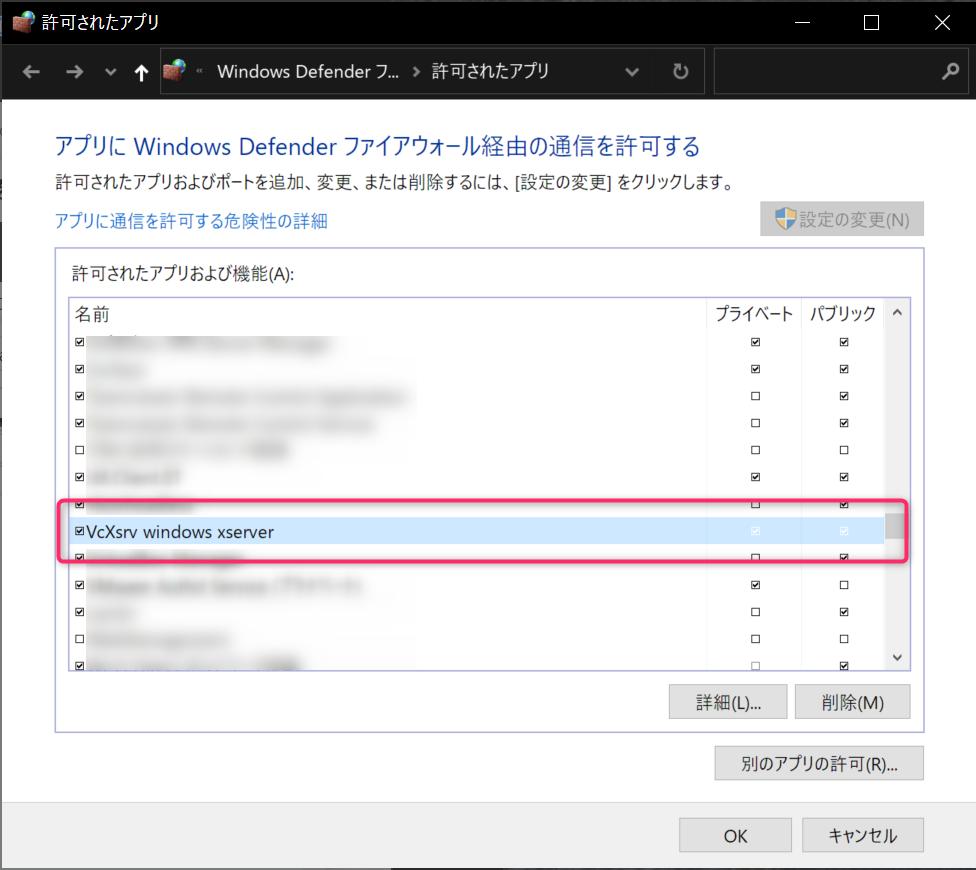 f:id:odaryo:20200116102531p:plain
