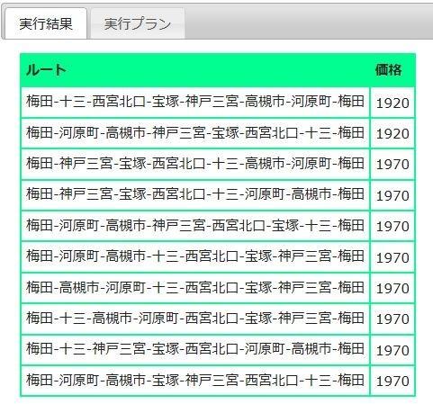 f:id:odashinsuke:20171227141113j:plain