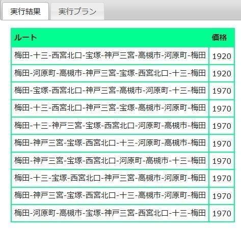 f:id:odashinsuke:20171227141500j:plain