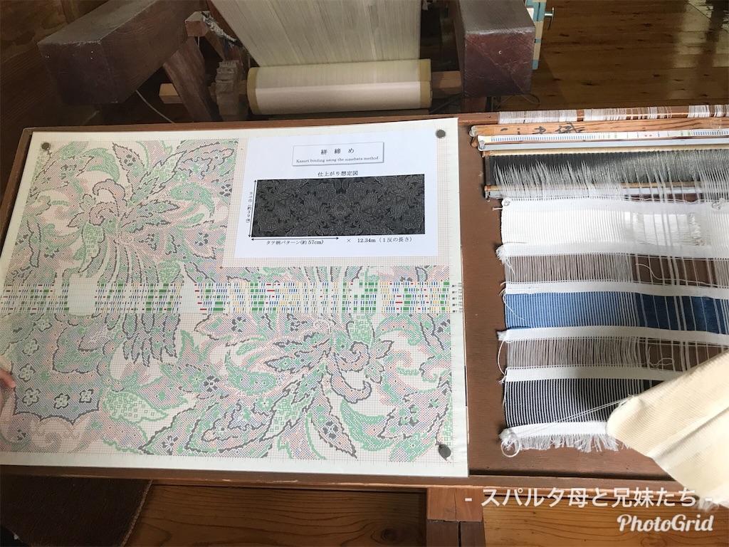 f:id:odasuzu:20180812000303j:image
