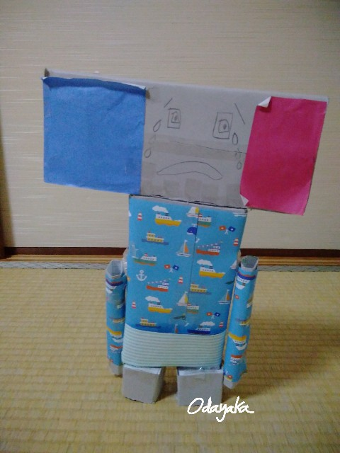 f:id:odayaka-life:20210213152933j:image