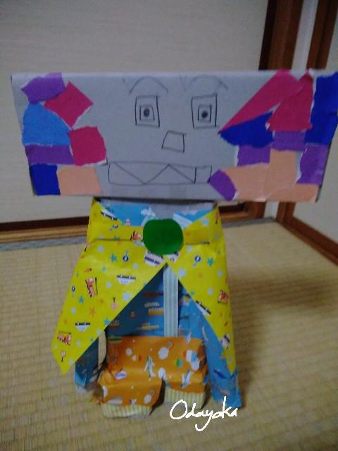 f:id:odayaka-life:20210213152945j:image