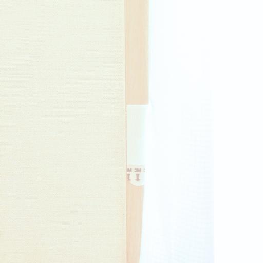 f:id:odayakagurashi:20160113112219p:plain
