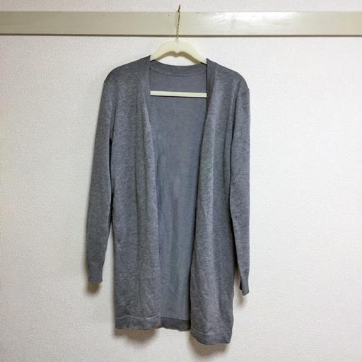 f:id:odayakagurashi:20170211163214p:plain