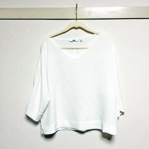 f:id:odayakagurashi:20170211175902p:plain