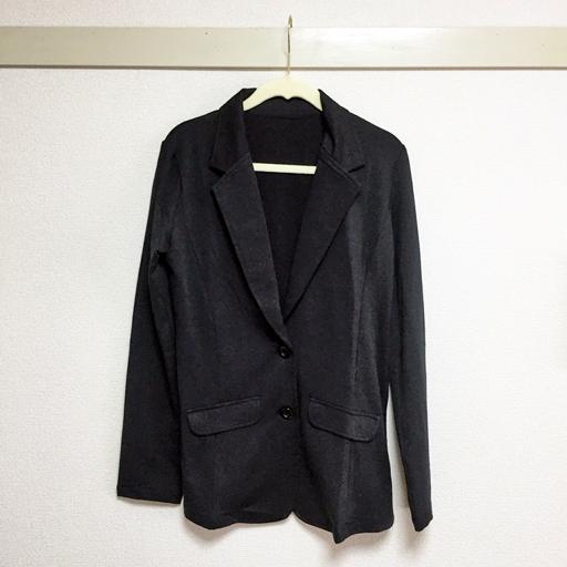 f:id:odayakagurashi:20170211180612p:plain