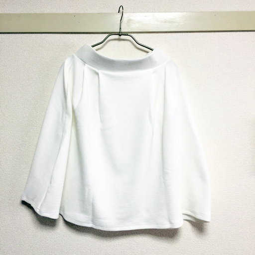 f:id:odayakagurashi:20170211184041p:plain