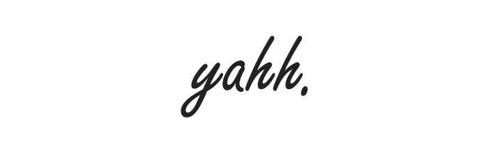 ポケットTシャツ&プリントTシャツ作家yahhのブログ