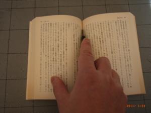 f:id:odd_hatch:20110123103639j:image