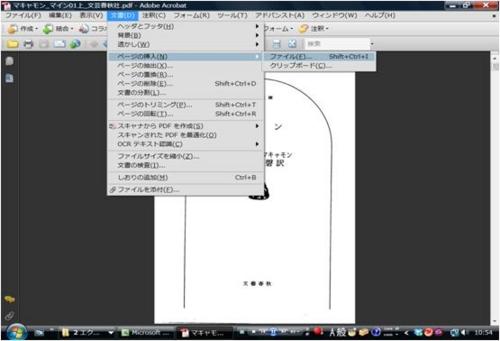 f:id:odd_hatch:20110128130058j:image