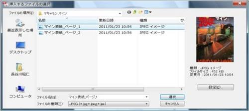 f:id:odd_hatch:20110128130125j:image