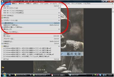 f:id:odd_hatch:20110416112441j:image