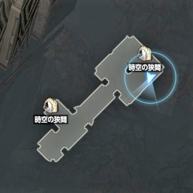 空風広場1層(1)_1