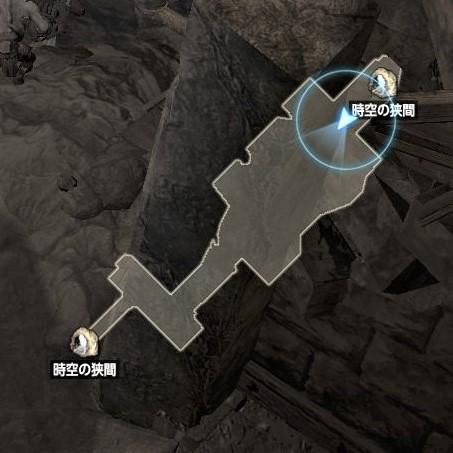 古代の地下水路1層(1)_1