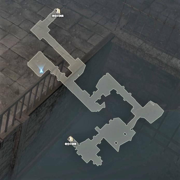 古代の地下水路1層(1)_6