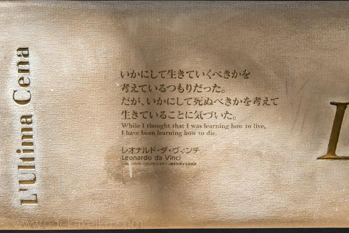 f:id:odekakeiku:20170626003538j:plain
