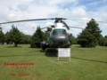 [JMSDF][海上自衛隊][海自][回転翼][掃海ヘリ][下総][MINESWEEPING HERI]V-107A型航空機 しらさぎ その1