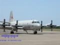 [JMSDF][海上自衛隊][海自][固定翼][哨戒機][下総][ANTISUBMARINE PATROL AIRCRAFT]P-3Cオライオン その3