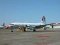 [自衛隊][海上自衛隊][海自][JMSDF][下総航空基地][JMSDF SHIMOFUSA AIR BASE][機上作業訓練機][固定翼][日本航空機製造][TRAINING PLANE]YS-11T-A その2