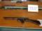 口径45M1型短機関銃