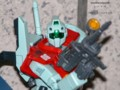 [MS][プラモデル][GM][PLASTIC MODEL][MOBILE SUIT][モビルスーツ][機動戦士ガンダム][地球連邦軍]RGM-79 GM