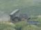 96式多目的誘導弾システム 96マルチ