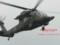 UH-60JA(陸自バージョン)