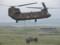 CH-47J チヌーク その1