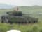 89式装甲戦闘車 ライトタイガー その1