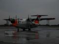 [自衛隊][海上自衛隊][海自][JMSDF][下総航空基地][JMSDF SHIMOFUSA AIR BASE][救難機][AMPHIBIOUS AIRCRAFT][新明和工業][SHINMAYWA INDUSTRIES]US1-A おおとり その2
