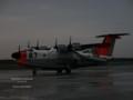 [自衛隊][海上自衛隊][海自][JMSDF][下総航空基地][JMSDF SHIMOFUSA AIR BASE][救難機][AMPHIBIOUS AIRCRAFT][新明和工業][SHINMAYWA INDUSTRIES]US1-A おおとり その1