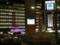 京王線新宿駅前夜景
