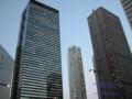 [建物][超高層ビル][東京都][SKYSCRAPER]超高層ビル群
