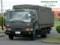 輸送トラック (海自版)