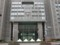 東京都庁第一本庁舎 その1