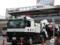 98式特殊運搬車 (左)、AV-98 INGRAM (搭載) その1