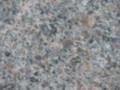 [素材][フリー素材][壁][壁紙]壁 003 (フリー素材)