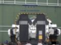 [機動警察パトレイバー][MOBILE POLICE PATLABOR][レイバー][イングラム][警視庁][POLICE][篠原重工業]AV-98 INGRAM (搭載) その3