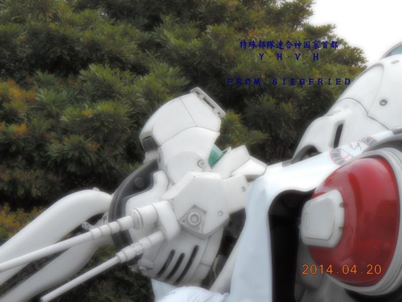 AV-98 INGRAM(搭載) その5