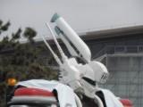 AV-98 INGRAM (フリー素材) 001