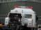 98式特殊運搬車 (背面) その2