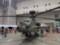 AH-64D アパッチ・ロングボウ その1