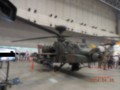 [AH-64D][アパッチ][自衛隊][陸上自衛隊][陸自][JGSDF][ニコニコ超会議][攻撃ヘリ][ATTACK HELICOPTER][富士重工業]AH-64D アパッチ・ロングボウ その2