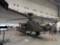 AH-64D アパッチ・ロングボウ その2