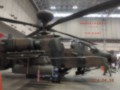 [AH-64D][アパッチ][自衛隊][陸上自衛隊][陸自][JGSDF][ニコニコ超会議][攻撃ヘリ][ATTACK HELICOPTER][富士重工業]AH-64D アパッチ・ロングボウ その3