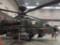 AH-64D アパッチ・ロングボウ その3