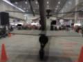 [AH-64D][アパッチ][自衛隊][陸上自衛隊][陸自][JGSDF][ニコニコ超会議][攻撃ヘリ][ATTACK HELICOPTER][富士重工業]AH-64D アパッチロングボウ その5