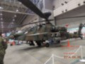 [AH-64D][アパッチ][自衛隊][陸上自衛隊][陸自][JGSDF][ニコニコ超会議][攻撃ヘリ][ATTACK HELICOPTER][富士重工業]AH-64D アパッチ・ロングボウ その7