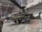 AH-64D アパッチ・ロングボウ その7