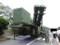 地対空誘導弾ペトリオット (JM901 LS) その3